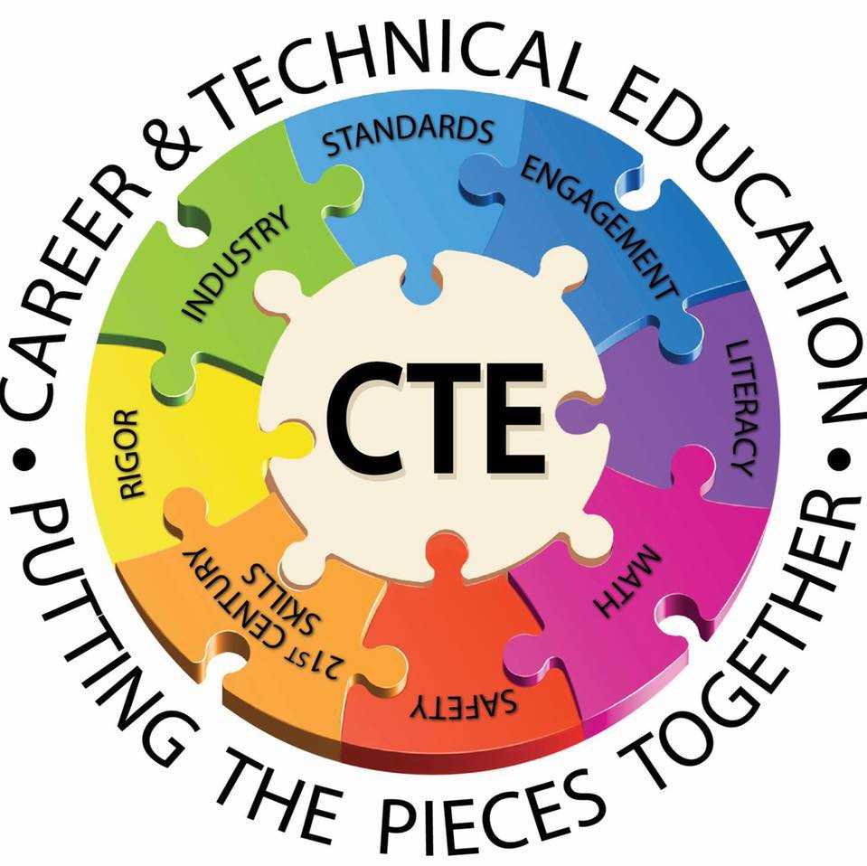 Prentiss County Career and Technical Center